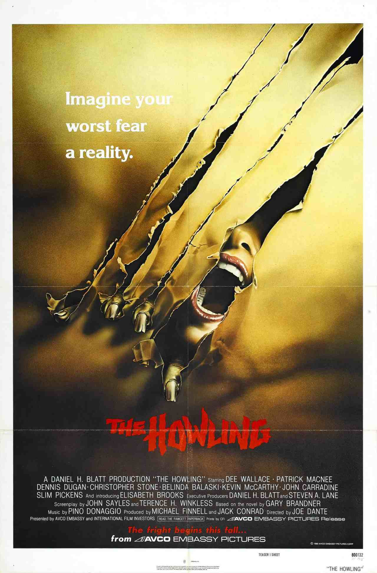 howling_1_poster_01