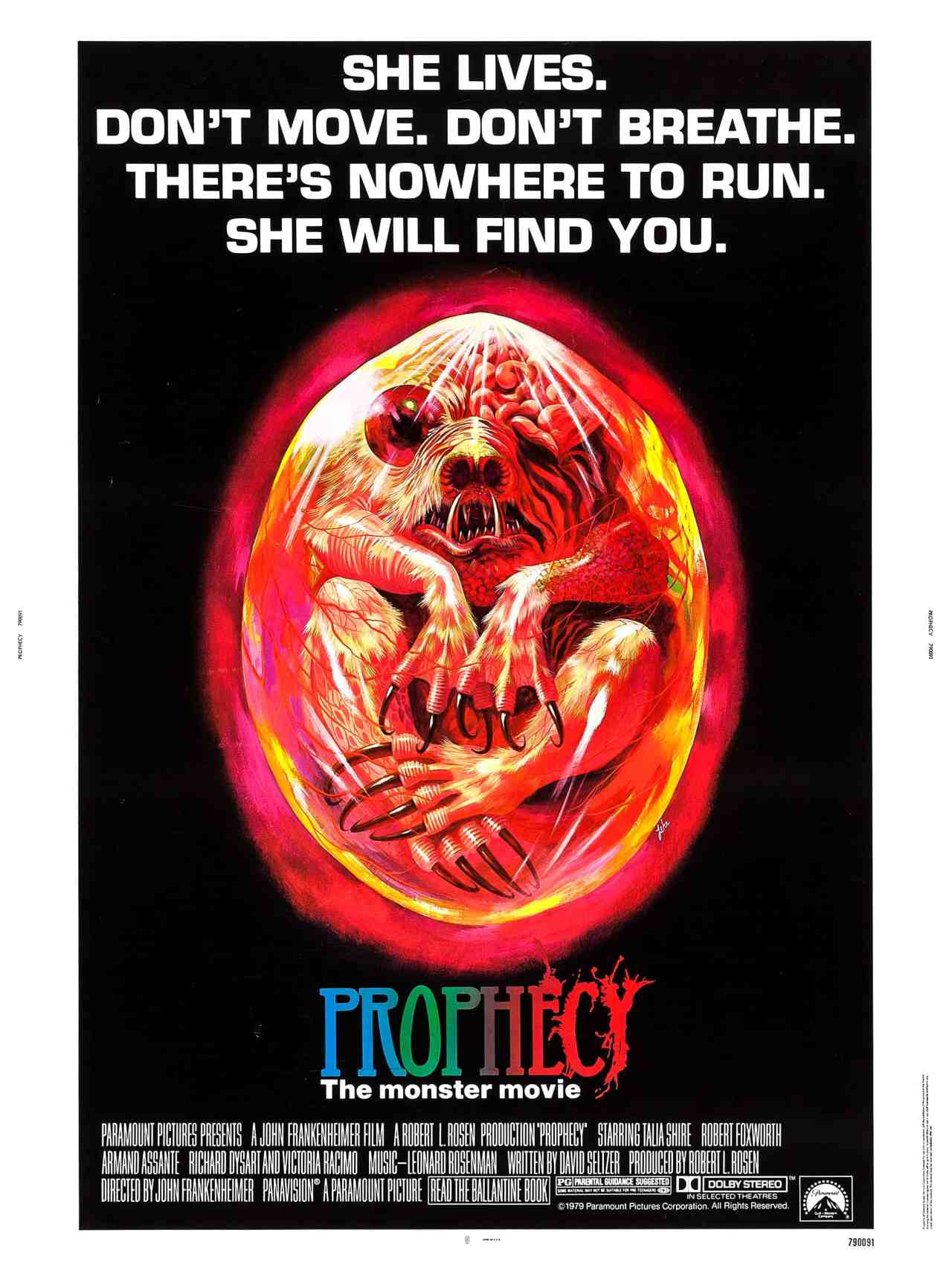 prophecy_1979_poster_01
