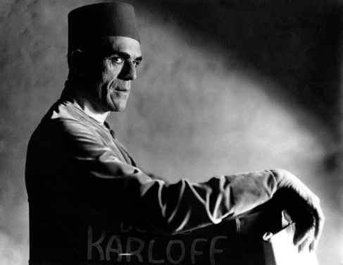 Annex - Karloff, Boris (Mummy, The)_NRFPT_08