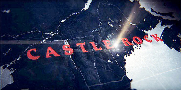 castle-rock-740x3701-740x370.jpg