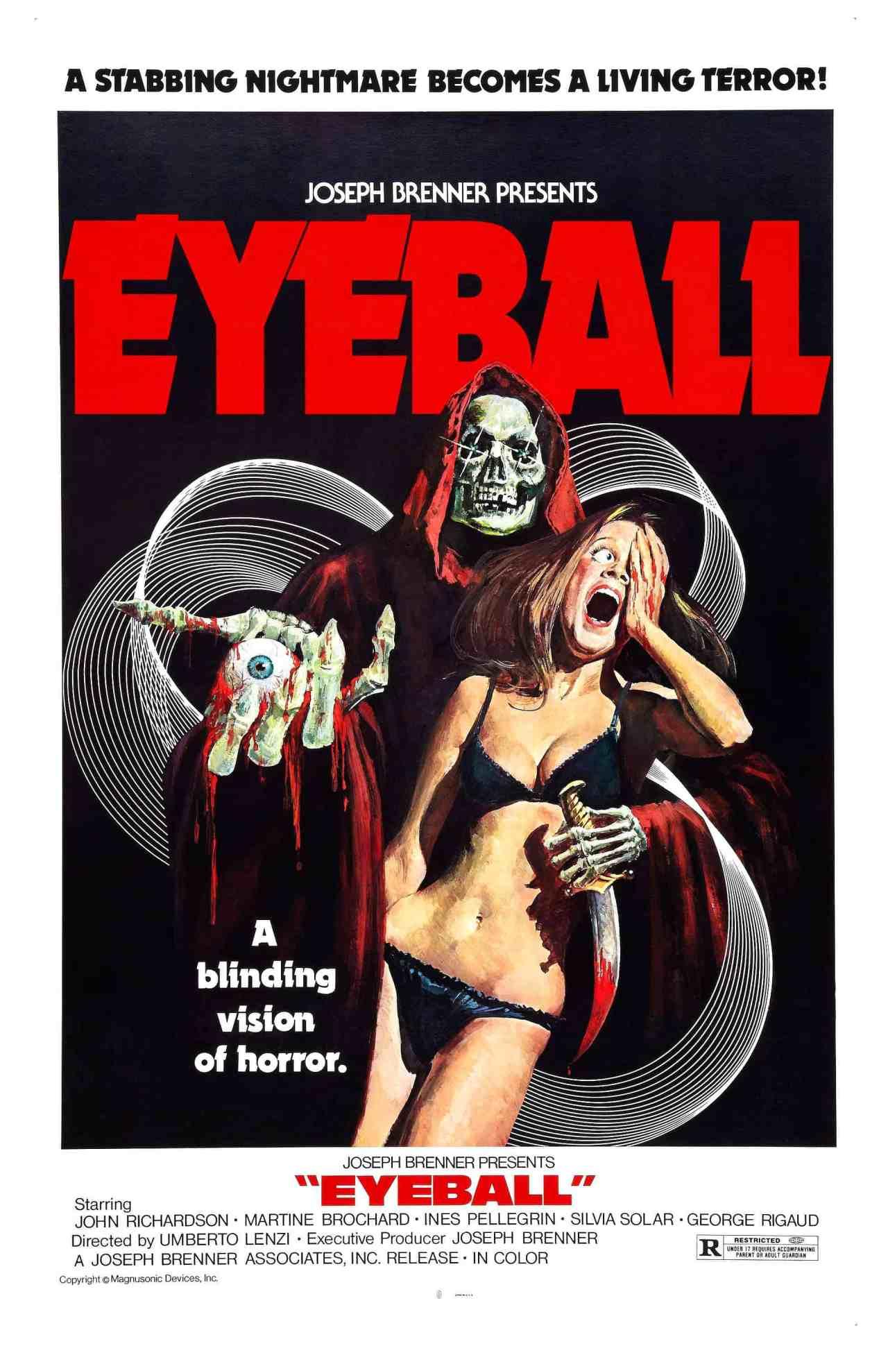 1975-Eyeball