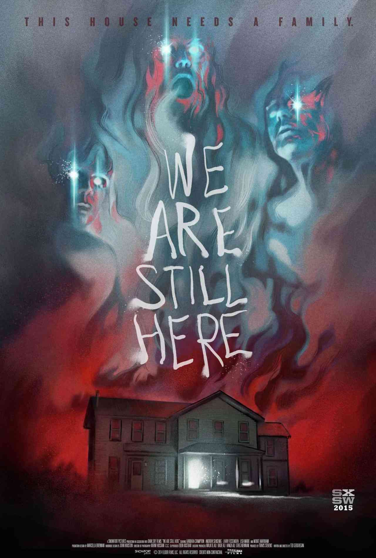 file_745203_WeAreStillHerePoster