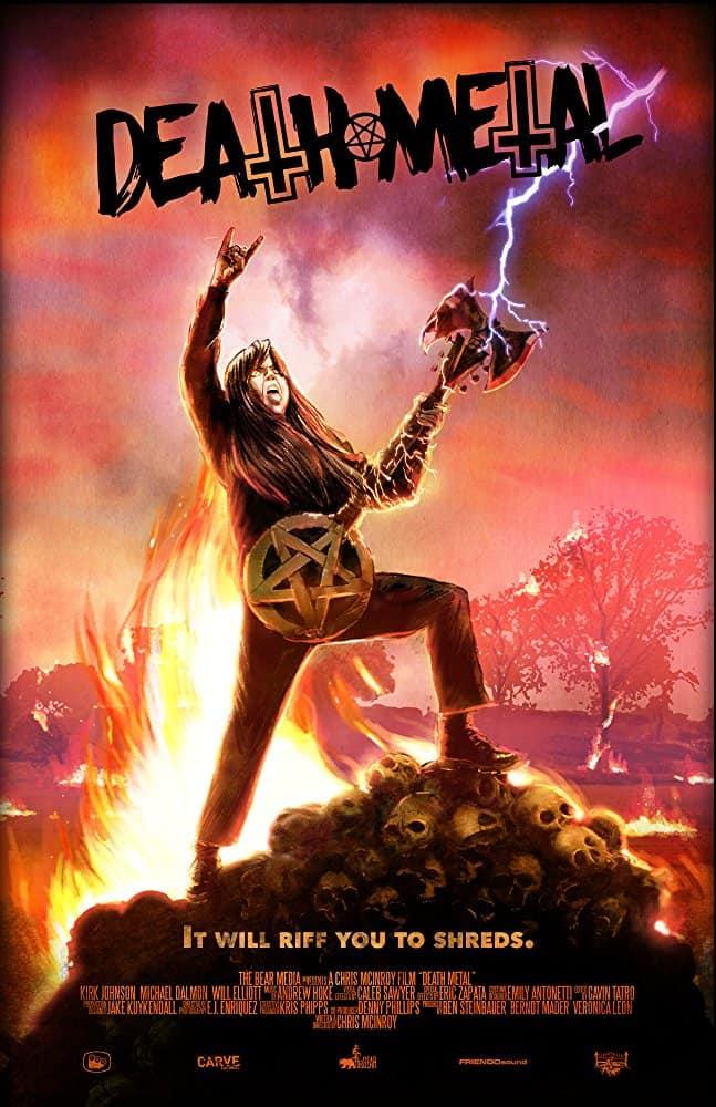 Death-Metal-Poster