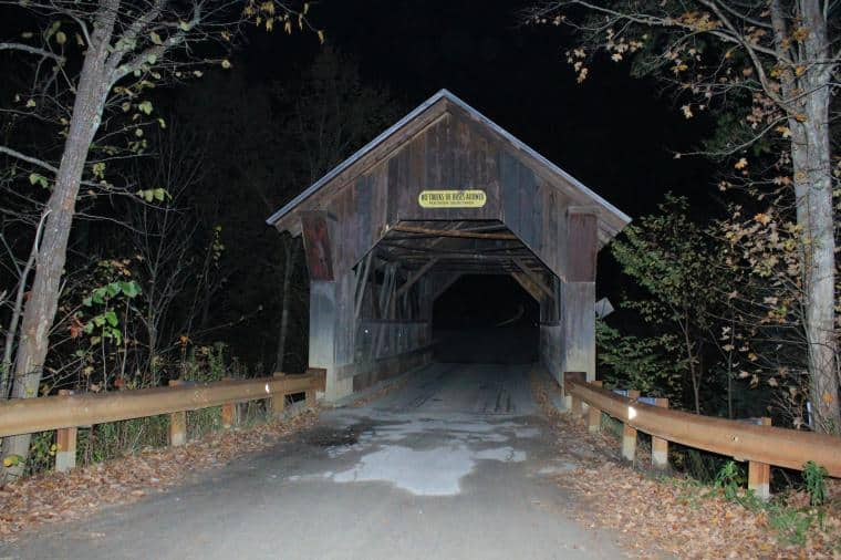 Scary-Creepy-Bridges15