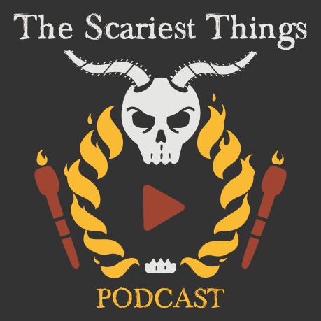 TST-Podcast-Logo 3000 px 72 dpi