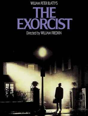 exorcist_posterbig