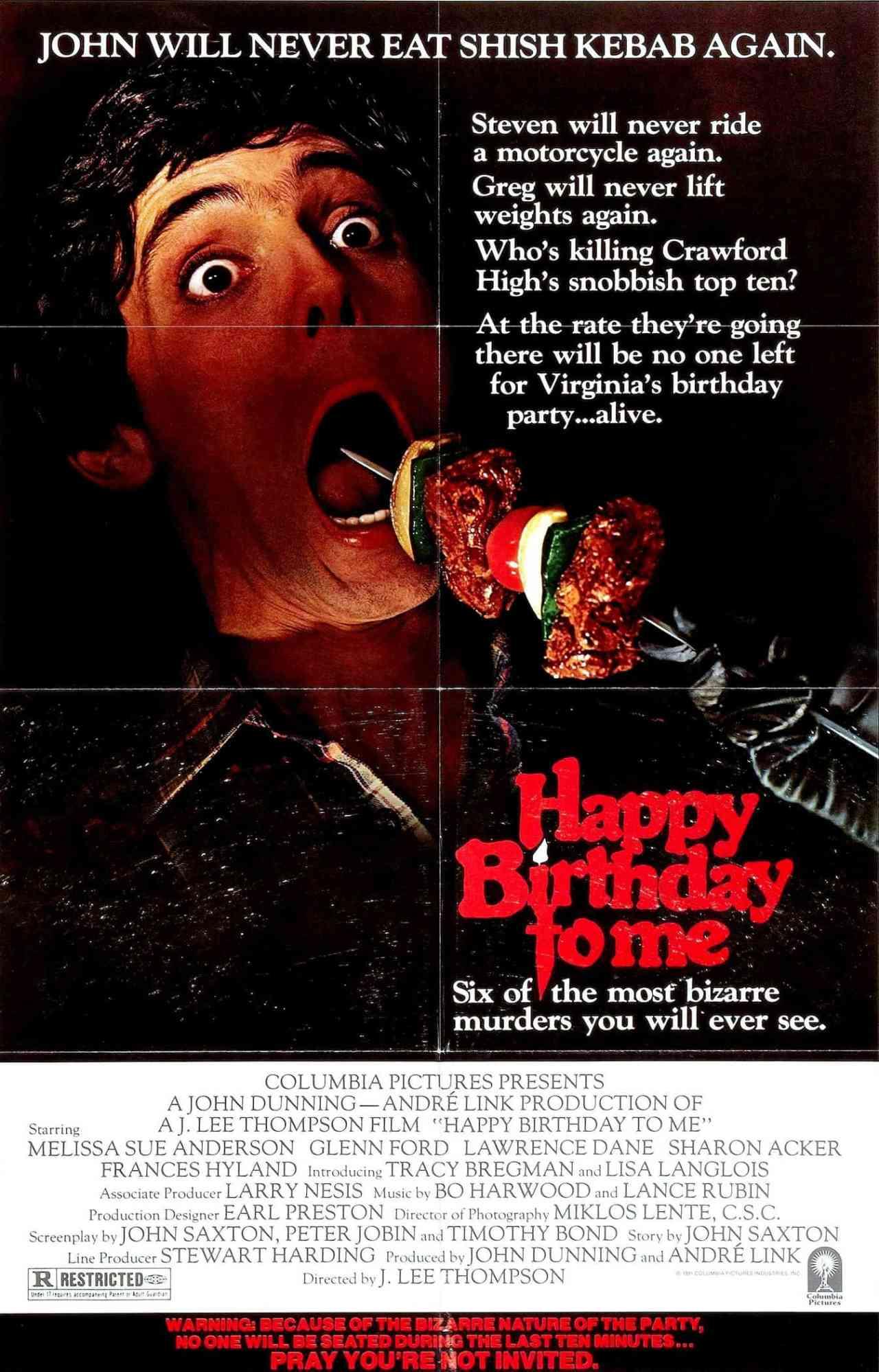 happy_birthday_to_me_poster
