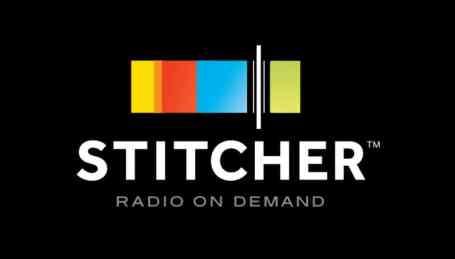 stitcher-logo-vertical-black-1024x585