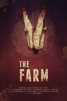 the-farm-2018-horror-movie-film-2018-1