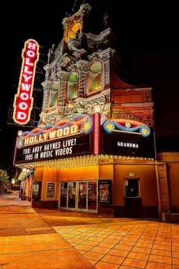 hollywood-theater-portland-oregon-chris-lawrence
