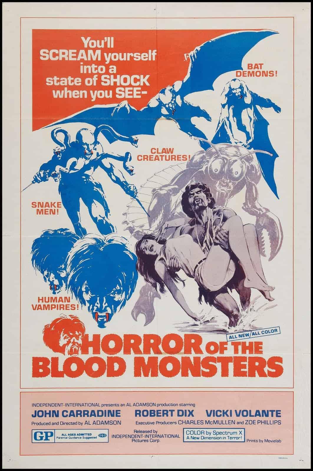 horror.blood.monster