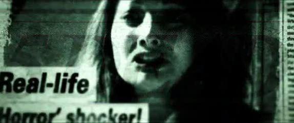 dm-shocker