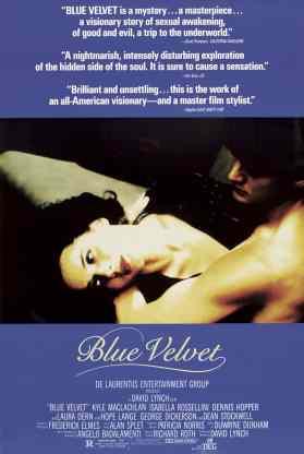 BLUE-VELVET-American-Poster-1