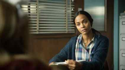 I-kill-giants-zoe saldana