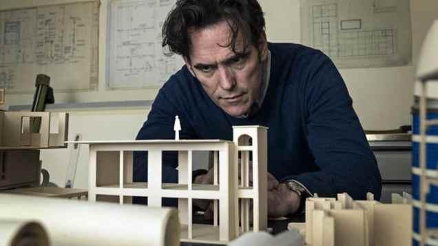 The House That Jack Built - Matt