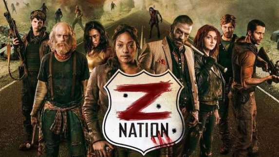bs-znation