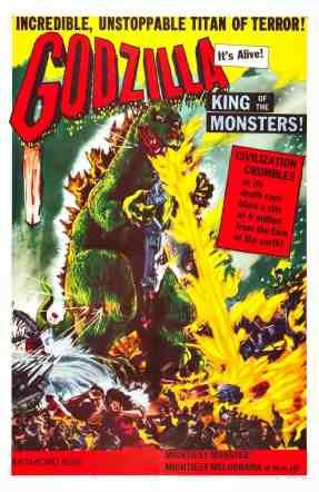 godzilla_1954_poster_04