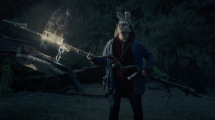i-kill-giants-movie-review