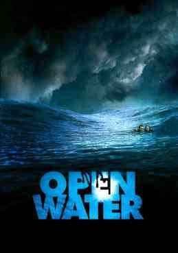 open-water-540230ab45497.jpg