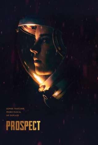 Prospect Movie Trailer