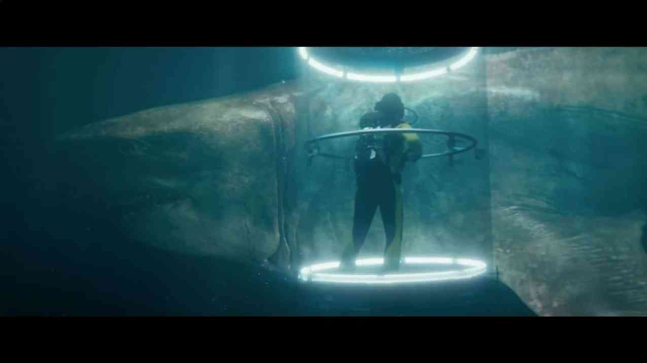 TheMeg_Japanese_TVspot