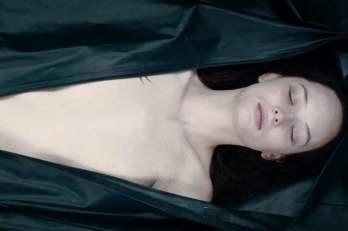 The Autopsy of Jane Doe (2017)