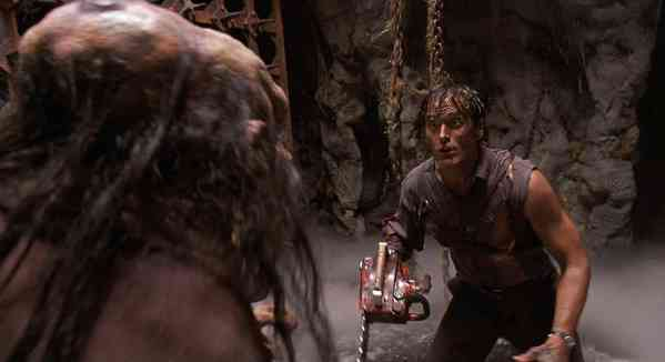 Army_of_Darkness_6