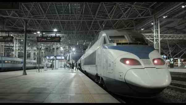 ttb-train