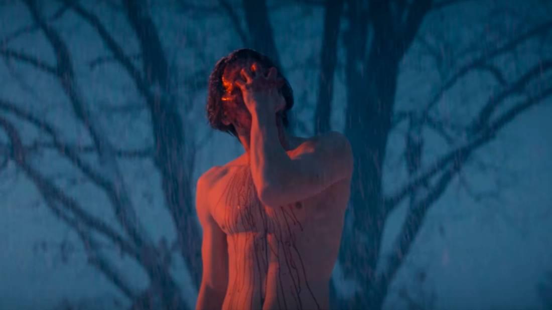 221890-housewife-horror-movie-trailer