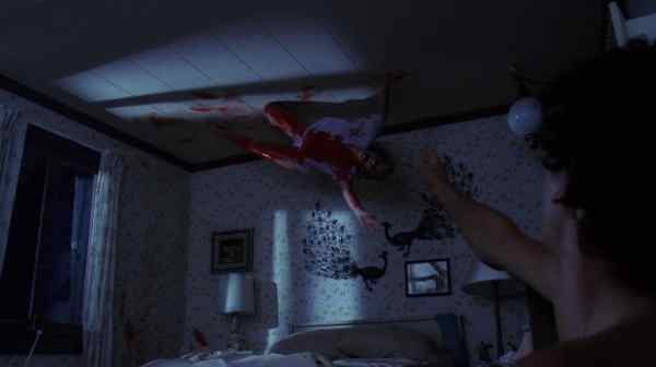 A_Nightmare_On_Elm_Street_1984_720p_BrRip_x264_YIFT_bitloks_02_large