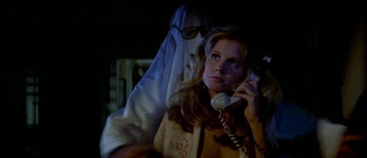 PJ Soles in Halloween (1978)