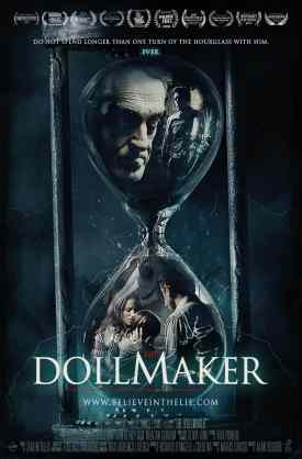 The-Dollmaker-Poster_preview.jpeg