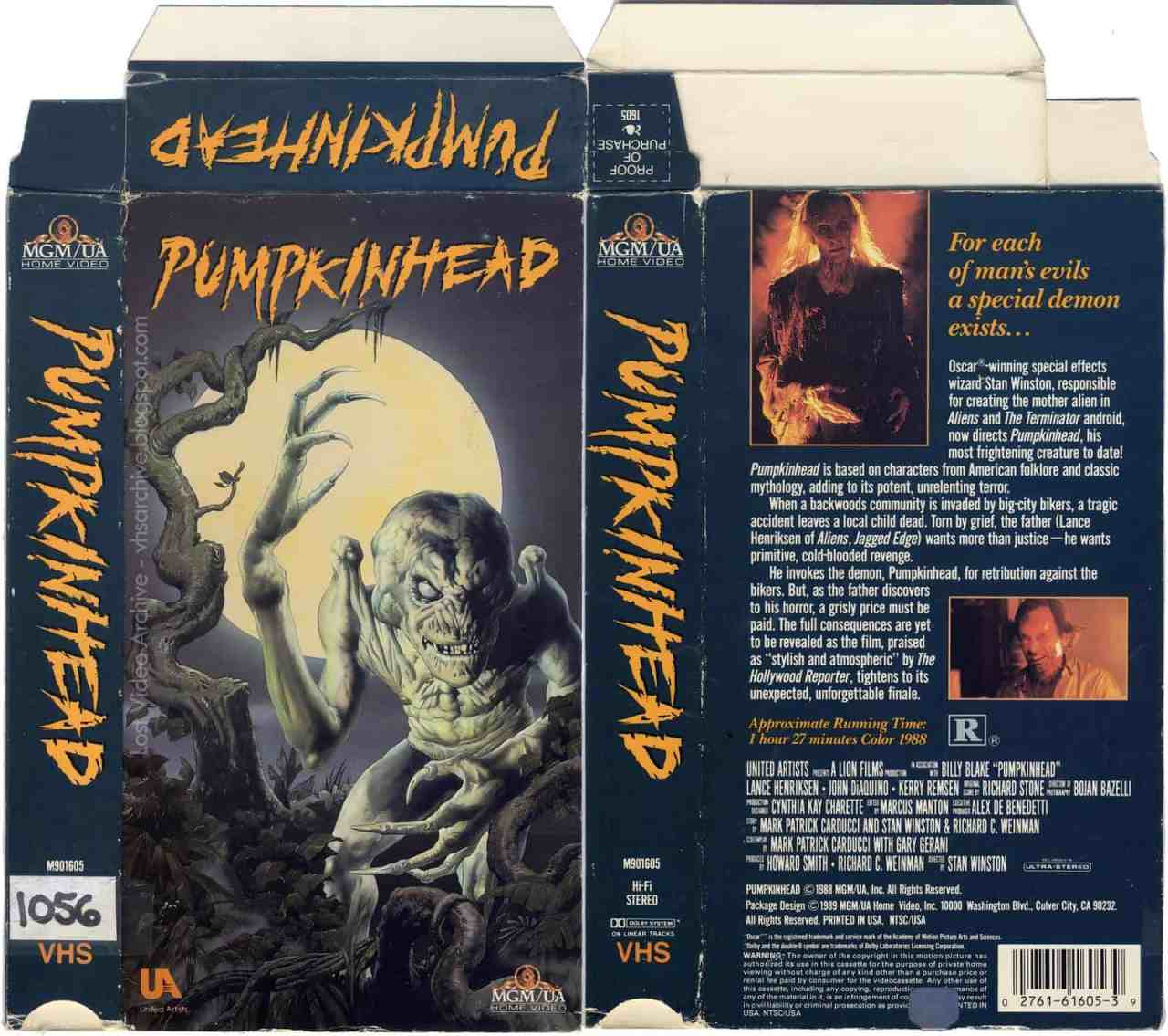 pumpkinhead-vhs-box