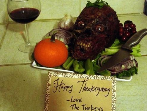 thanksrevenge