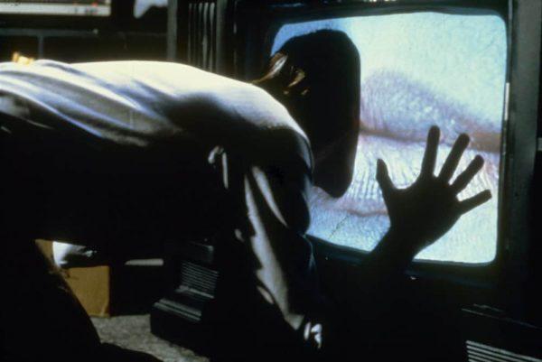 videodrome-1982-001-television-snog-00n-ktx