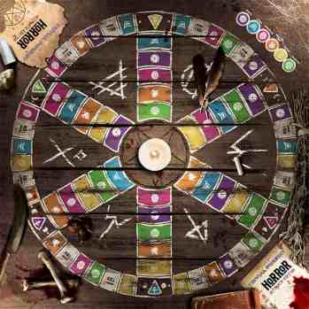 tp-gameboard