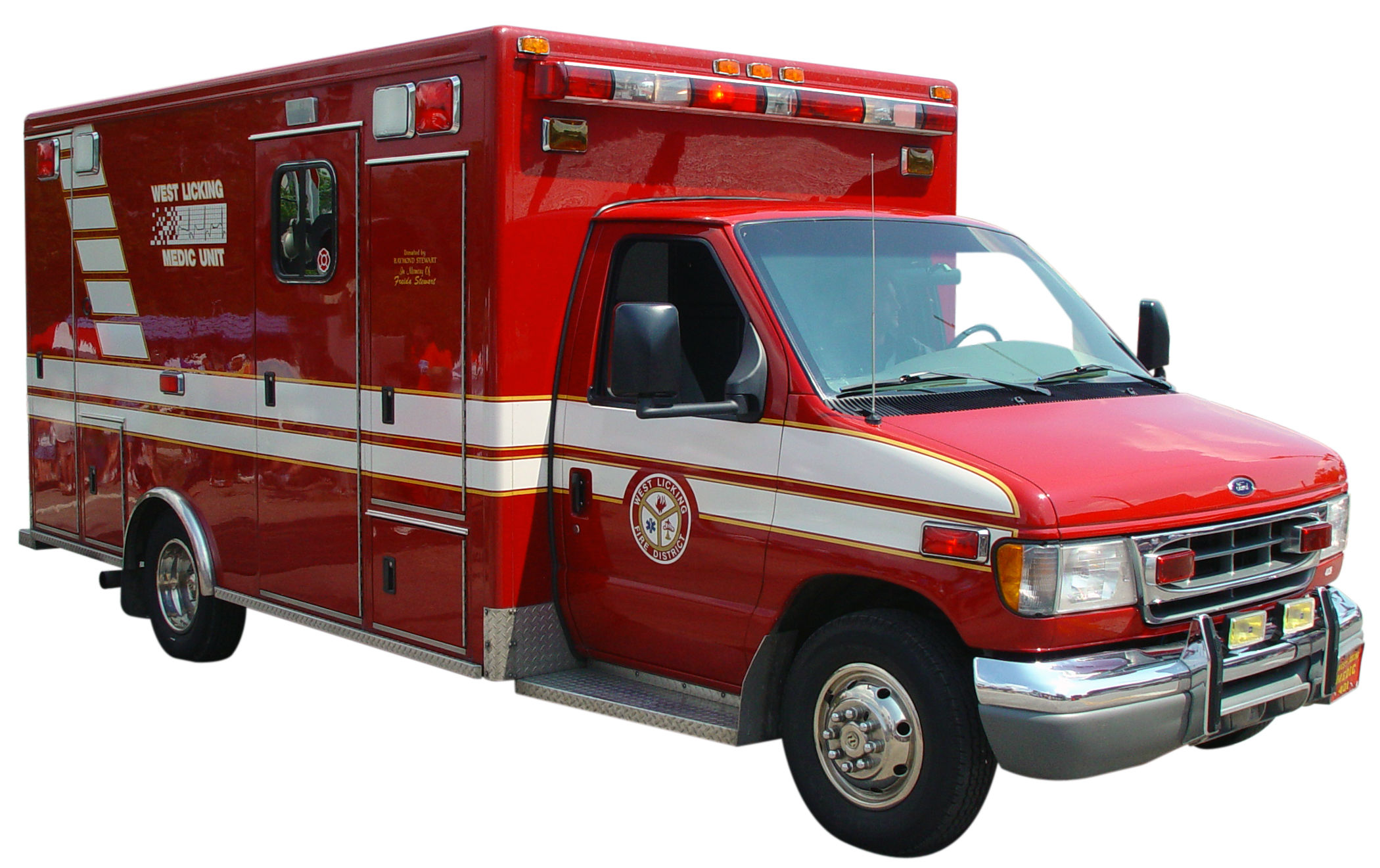 Recent Decision Clarifies Liability Of 911 Operators