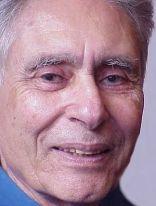André Carneiro