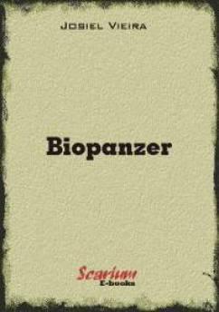 Capa Biopanzer