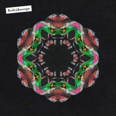 Coldplay Kaleidoscope disponibile dal 28 giugno
