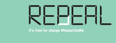 Repeal-FB-Cover1