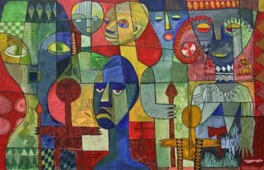 tola-wewe-nike-okundaye-untitled-01