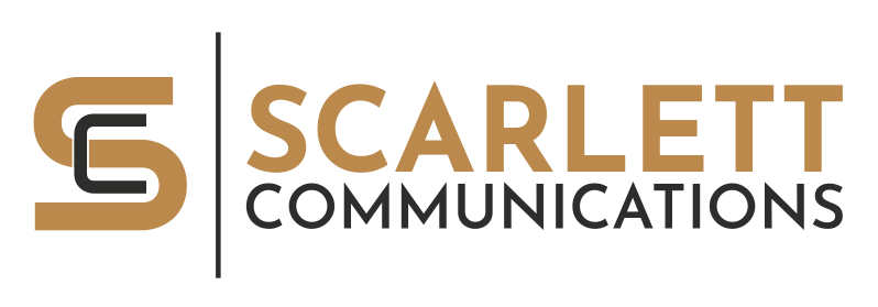 Scarlett Communications