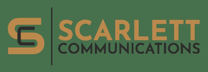 Scarlett Communications: Public Relations Marketing Firm in Dallas, Texas