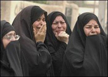 ramadan-tears1.jpg