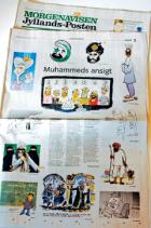 jyllands-posten-original-cartoon-page2.png