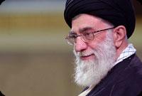 ayatollah-seyyed-ali-khamenei.jpg