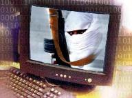 cyber-jihad-01200899_100.jpg