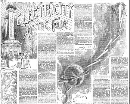 trib-electricity