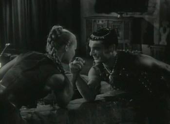 Las Mujeres Vikingo y La Serpiente De Mar (Roger Corman, 1958).avi_001635880